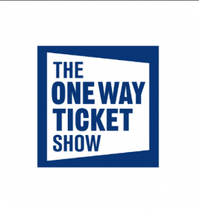 The Oneway Ticket Show